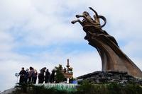 Bất động sản Sóc Sơn Phú Đạt