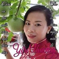 Kim Dao Tu