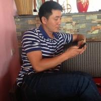 Mr Bình