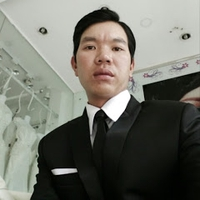 son thanh hieu sonthanh