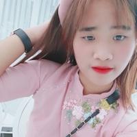 Nguyễn Thu