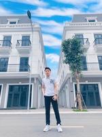 Phan Thanh Tiến