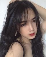 Nguyên Phan Thanh Nghi