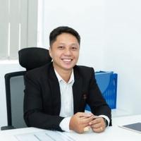 Nguyen Anh Thang