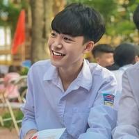 Nguyễn Văn Thản