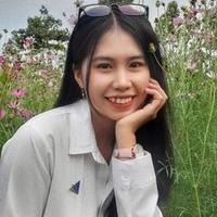 Trần Thị Mai Thi