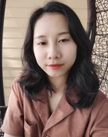 Nguyễn Thu Phương