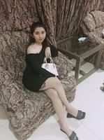 Cơ Nguyễn