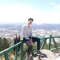 Hoàng Hoài Nam