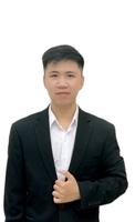 Lê Minh Nghĩa