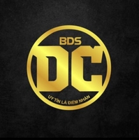 Tiến D C