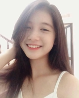 Thanh Thuy