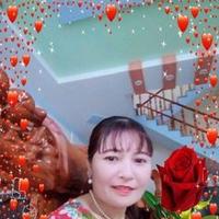 Nguyễn Thị Tường