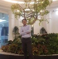 Dinh Hung Vuong