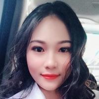 Ngô Hà
