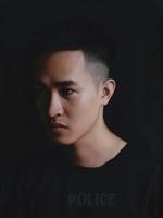 Đăng Nguyễn Anh