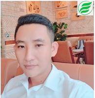 Huỳnh Giàu