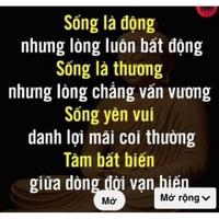 Van Su Tuy Duyen