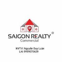 Saigon-Realty Luân