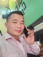 Tien Le