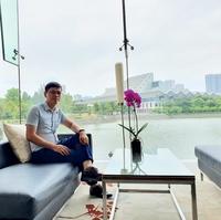 Phùng Quang Quang