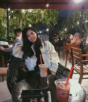 Lê Thị Khánh Huyền