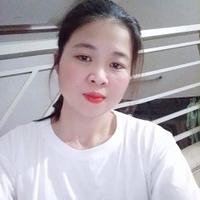 Kiep Phong Tran