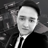 Nguyễn Văn Khải