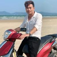 Thanh R