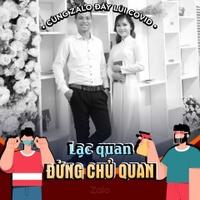 Hoang Minh