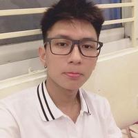 Anh Hoang Nguyen