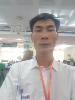 Bất động sản Thổ cư Hà Nội