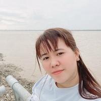 Kimlong