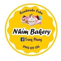 Trang Phung