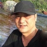 Trịnh Ngọc Bảo
