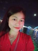 Huỳnh Thị Thùy Dung