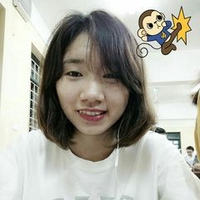 Nguyễn Hạnh