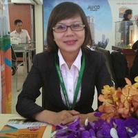 Thanh Huế