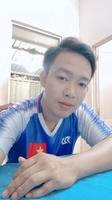 Nguyễn Minh Nhí