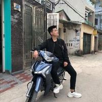 Thành Công Nguyễn