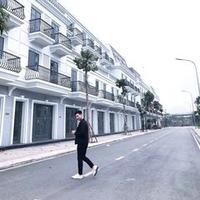 Hoang Truong