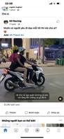 Chươnq Nguyễn