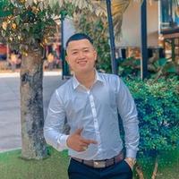 Nguyễn Quý