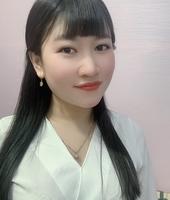 Trúc Linh