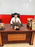 Trương Văn Tá