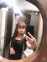 Trang Lê