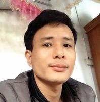 Phan Akira