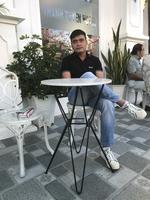 Nguyễn Đắc Hoàng