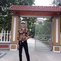 Phạm Văn Quý