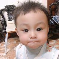 Vương Hải Yến